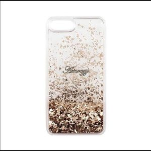 ABH X AMREZY Limited Edition IPHONE 7/8 Plus Case